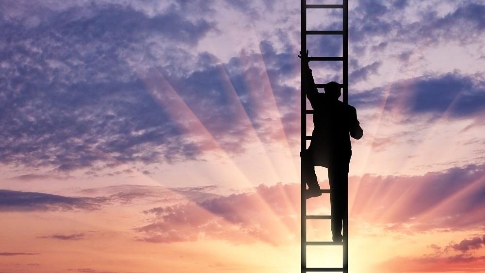 WEB Sky career ladder-753376-edited