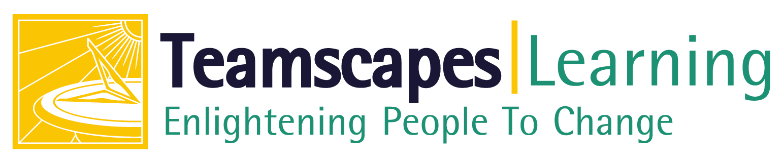 teamscapes-logo-main